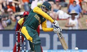 Quinton De Kock - Player Profile