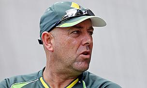 2015 World Cup Is Too Long For Darren Lehmann