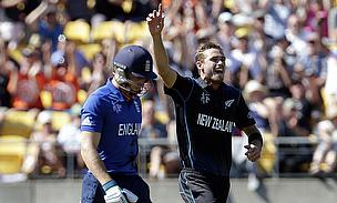 England Uprooted By Southee And McCullum Tornadoes