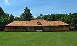 West Chiltington & Thakeham Cricket Club