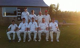 Yalding Cricket Club