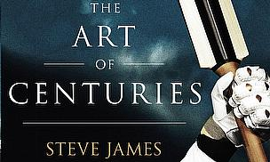 The Art Of Centuries - Steve James
