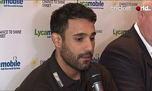 Ravi Bopara says England have been left behind by the advent of leagues such as the IPL