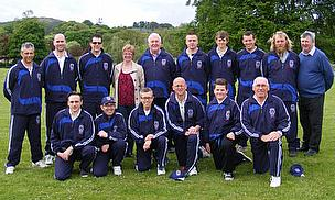 Bute Cricket Club