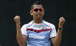 Sunil Narine's Action Reported Again