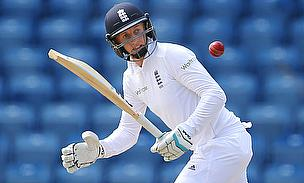 Joe Root Eager To Erase New Nickname