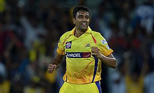 Ravichandran Ashwin Ruled Out Of Next Two IPL Games