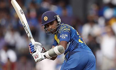 Mahela Jayawardene Excited About Caribbean Premier League