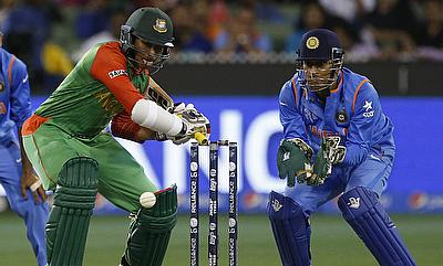 Mustafizur's dream run humiliates India as Bangladesh take series