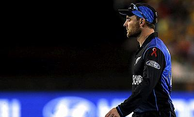Brendon McCullum unsure about ODI future