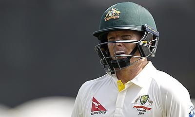 Chris Rogers wary of England threat