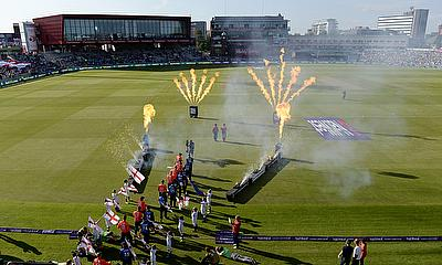 Is T20 cricket a batsman's game?