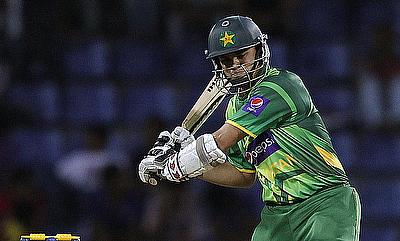 Azhar Ali determined to be an aggressive captain
