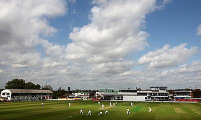 Grace Road will host the final