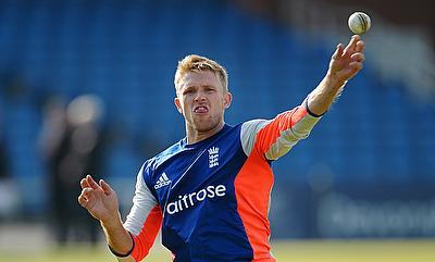 Teams eye series win at Old Trafford - Fifth ODI Preview