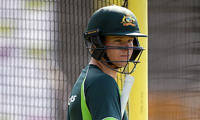 Steven Smith looking forward for Bangladesh challenge