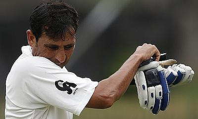 Younis Khan miffed at PCB for not inviting him for PSL launch