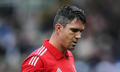 Pakistan Super League receives Kevin Pietersen boost
