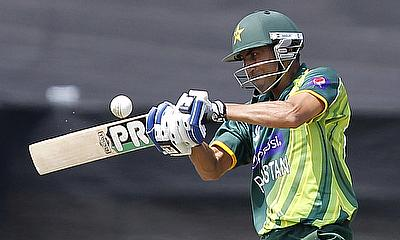 Younis Khan set to retire from ODIs