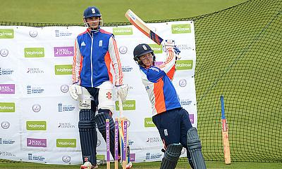 Jason Roy eager to score his maiden ODI hundred