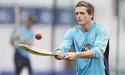 Steve O'Keefe released from Australia Test squad