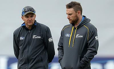 New Zealand seek clarification from ICC on DRS howler