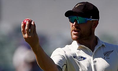 Brendon McCullum to retire after Australia series