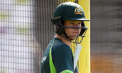 Steven Smith wins top honours in ICC Awards