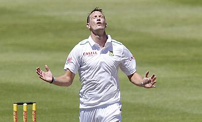 Chris Morris confident that Johannesburg will be bowler friendly