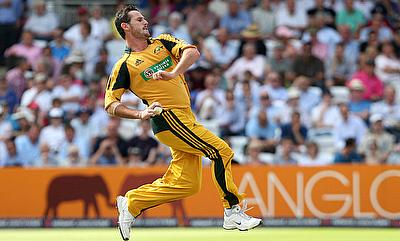 The future is bright for PSL - Shaun Tait