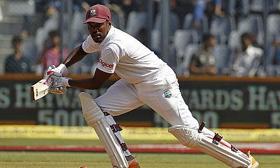 West Indies players sign contracts ahead of World T20