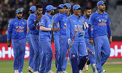 World T20 - India favourites despite being in group of death