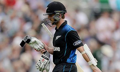 Williamson admits spin will play a significant role in ICC World T20