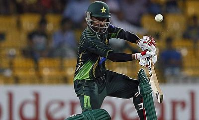 Mohammad Hafeez, Wahab Riaz doubtful for New Zealand clash