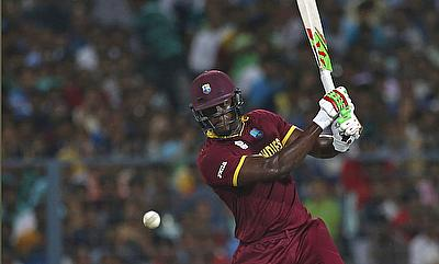 Carlos Brathwaite beat the odds for West Indies to win