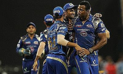 Will Mumbai Indians retain their title?