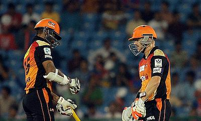 Dhawan feels gaining early momentum key to success in IPL