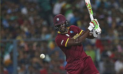 I will adapt according to requirements of Delhi Daredevils - Carlos Brathwaite