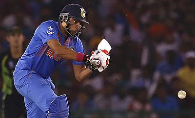 Tom Moody hints at Yuvraj Singh comeback