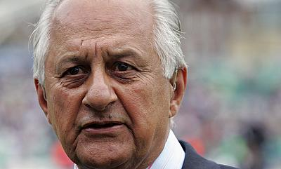 Mickey Arthur's comments on match-fixing a dead issue - Shahryar Khan