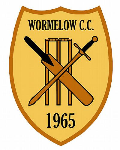 Wormelow CC - Club Bio