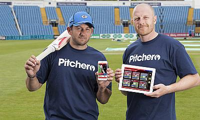 Bresnan, Gale and Pitchero take coaching to grassroots with online coaching hub