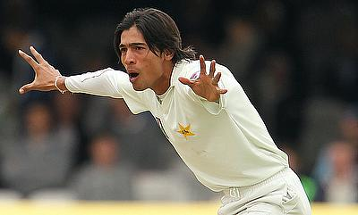 Pakistan take massive lead after fast bowlers rattle Somerset on day two