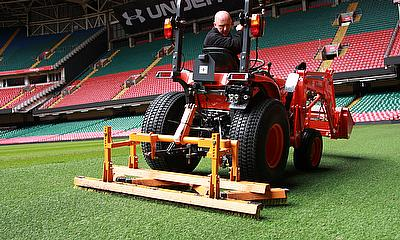 http://www.cricketworld.com/sisis-tractor-mounted-cricket-outfield-brushes/33876.htm