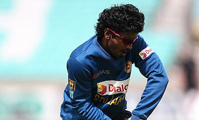 ICC to support Kusal Perera's damages claim from WADA