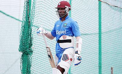 Former West Indies wicket-keepers question move to drop Ramdin