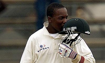 Masakadza injury blow for Zimbabwe ahead of second Test