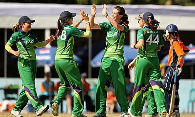 Ireland are set to play two ODIs and as many T20Is against Bangladesh.