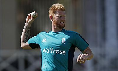 Ben Stokes will make his first appearance for England in the T20I format since the World T20 final in India.
