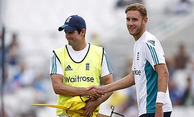 http://livescores.cricketworld.com/players/86/S-Broad.html